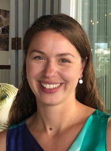 Photo of ElizabethWuerz