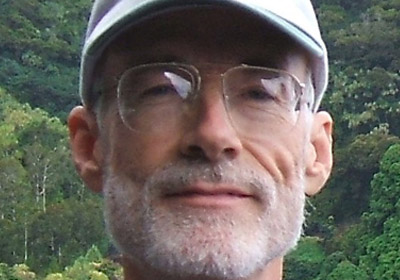 Photo of Dan Veach|Photo of Dan Veach