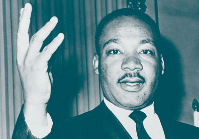   Photo of Dr. Martin Luther King Jr.  Photo of Dr. Martin Luther King Jr.  Photo of Dr. Martin Luther King Jr. Martin Luther King Jr.