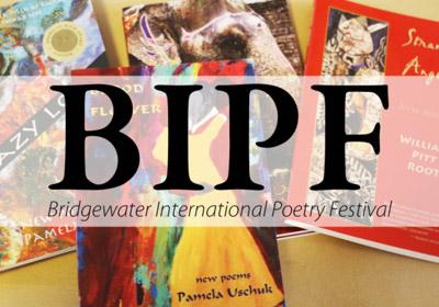 Bridgewater College to Host International Poetry Festival Jan. 12-15