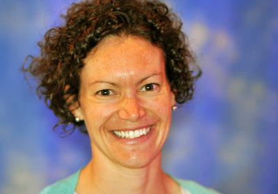 Laura Toni-Holsinger