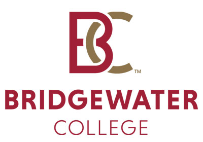 Bridgewater College and Saint John's Catholic Preparatory School Sign College Admission Agreement