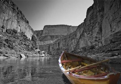men-on-boats