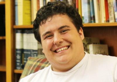 Shane Brubaker