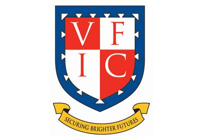 VFIC Securing Brighter Futures