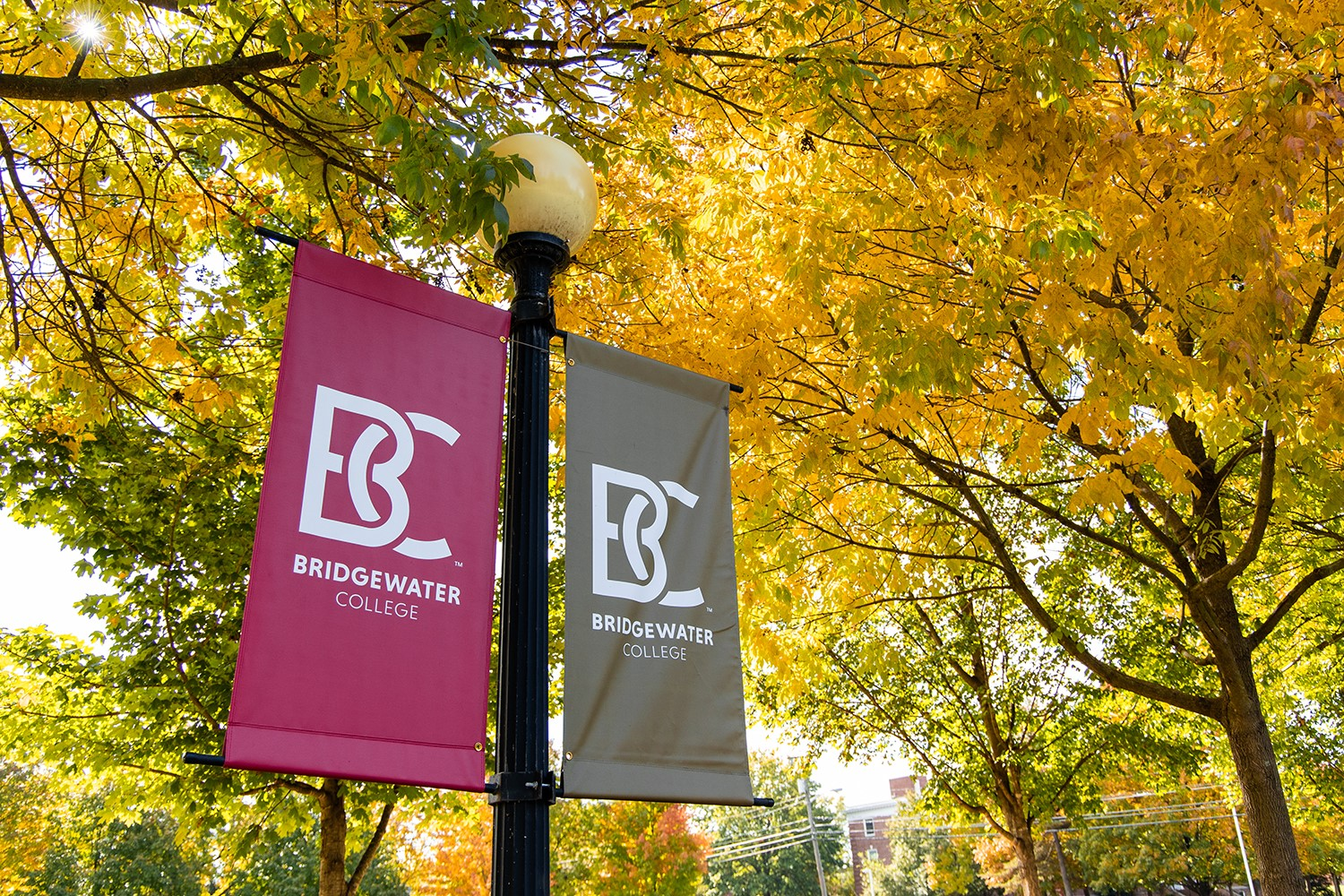 Bridgewater College receives $1 million gift for student scholarships